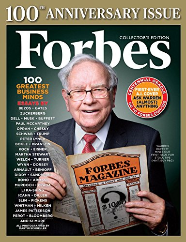 Forbes-Centennial-Issue-Cover_Buffett-2017-
