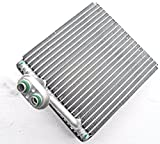 Genuine Hyundai 97927-4D000 Evaporator Core Assembly