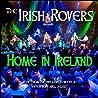 Irish Rovers Upon A Shamrock Shore Songs Of Ireland And