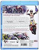 MotoGP 2014 Review [Blu-ray]