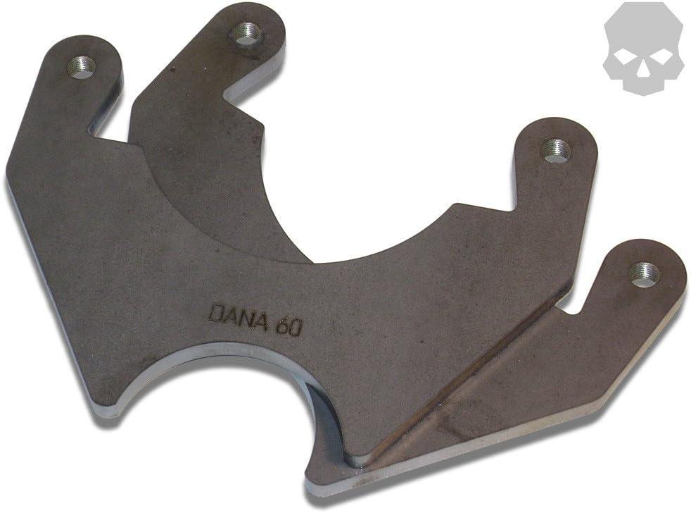 General Motors 88964167 Disc Brake Caliper Bracket