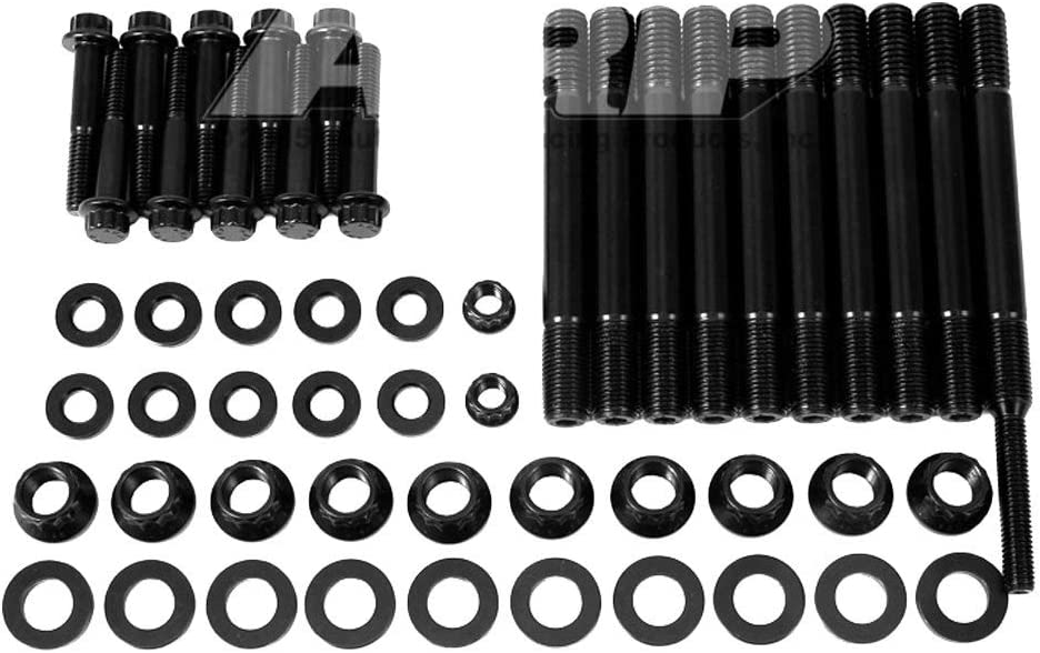 ARP 2445400 Hemi Main Stud Kit for Chevy