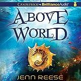 Download Above World in PDF ePUB Free Online