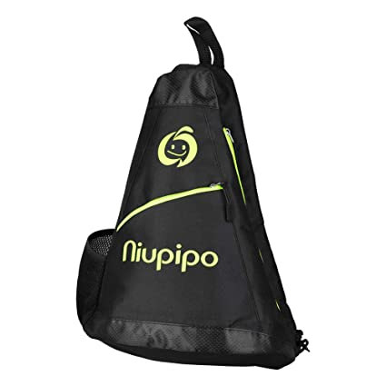 Amazon.com   niupipo Pickleball Bag deef1f8b57765