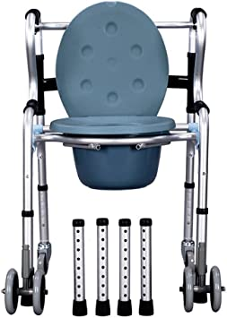 bad sitze für behinderte erwachsene