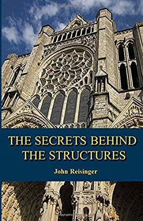 The Secrets Behind the Structures