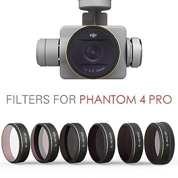 Фильтр nd16 фантом защита от ультрафиолетовых лучей купить dji goggles к диджиай в невинномысск