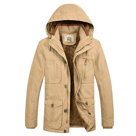 cerca il meglio vari stili massima qualità giacca velluto