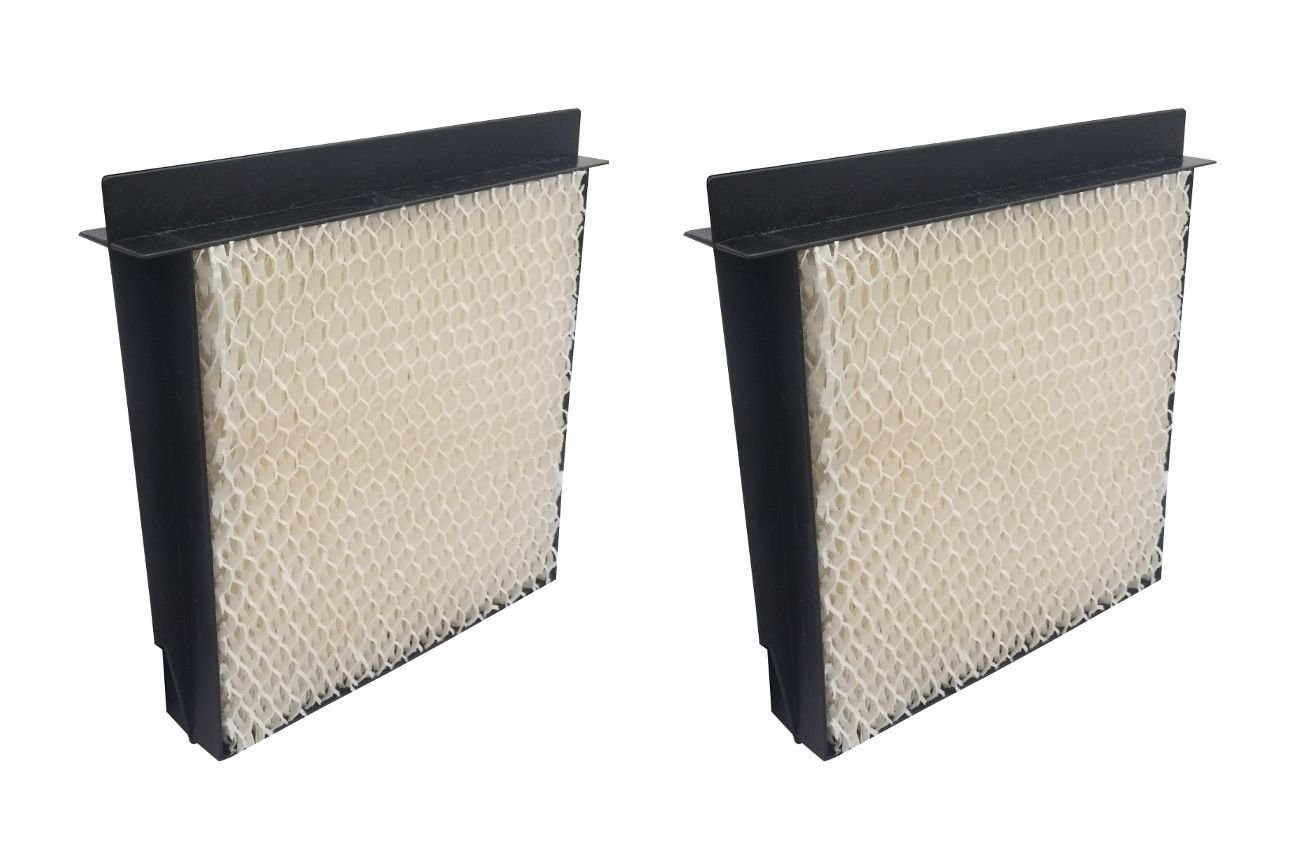 Humidifier Filter for Bemis Essick Air 1040 Super Wick - 2 Pack''