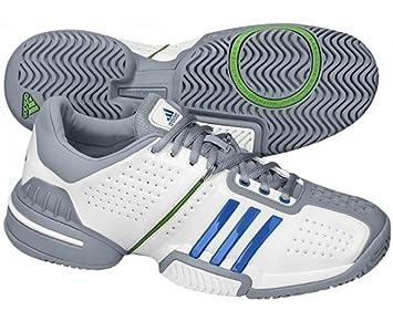 Adidas Barricade 6.0 Murray Tennisschuh Kaufen OnlineShop