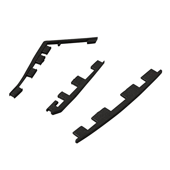 Amazon.com: Timorn Replacement Parts Dustproof Protective ...