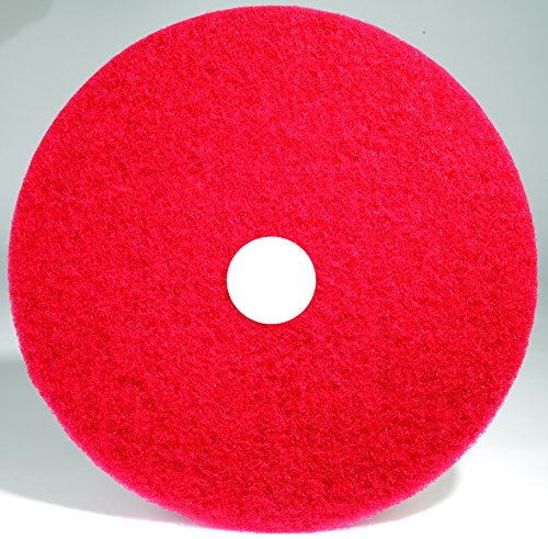 brighton-professional-red-floor-buffer-pads-20-5-ct