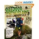 "Outdoor Enthusiast: Never Say, ""I Wish I Had..."""