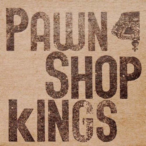 Top 8 best pawnshop kings for 2019