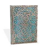 Maya Blue Address Book: Midi (Address Books)