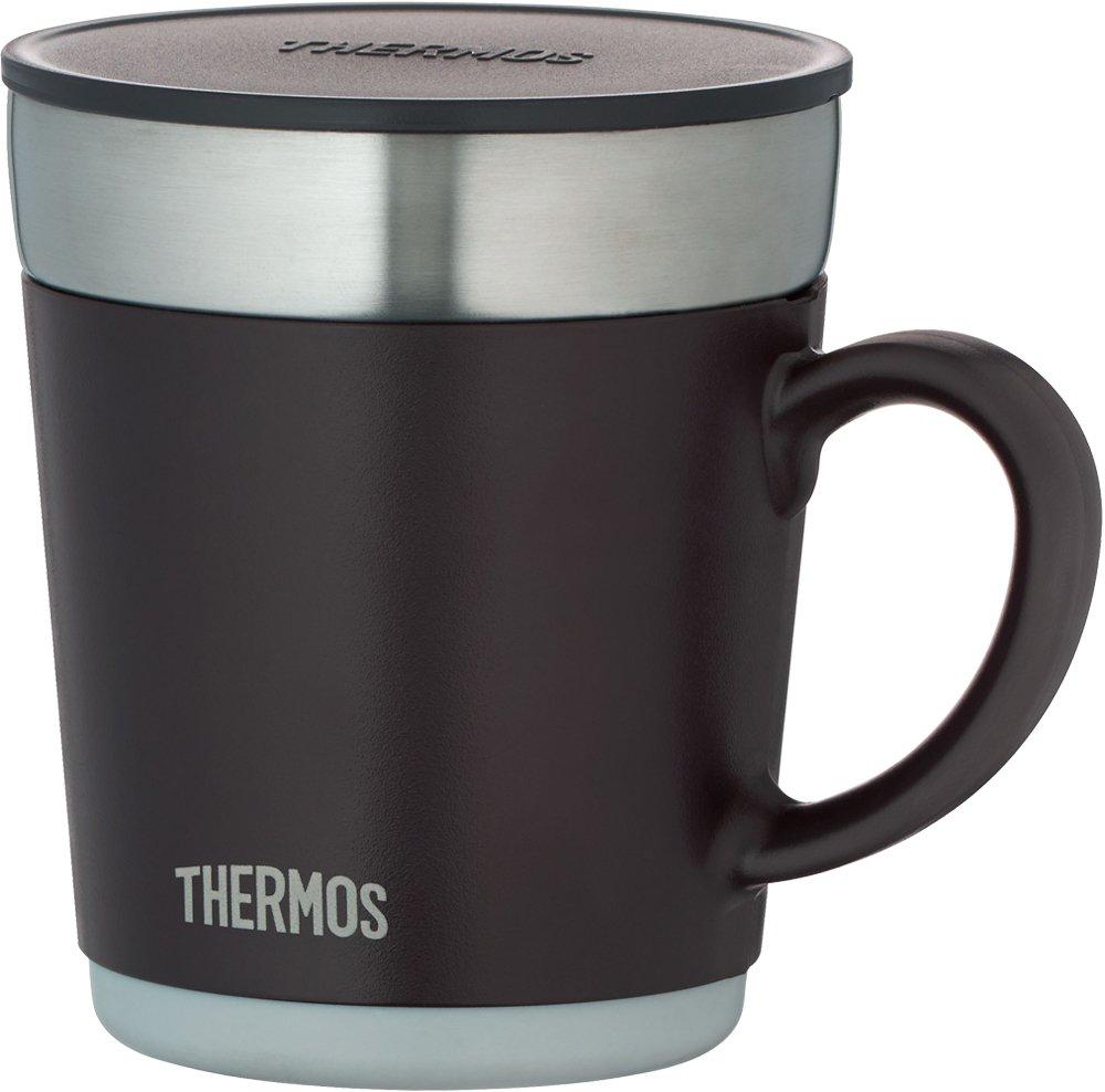 THERMOS 保温マグカップ JDC-351