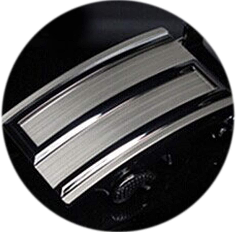 Mens Business Fashion Formal Casual Style Belt Designer Leather Strap Male Man Belt Automatic Buckle Belts For Men Top Quality,17,120cm