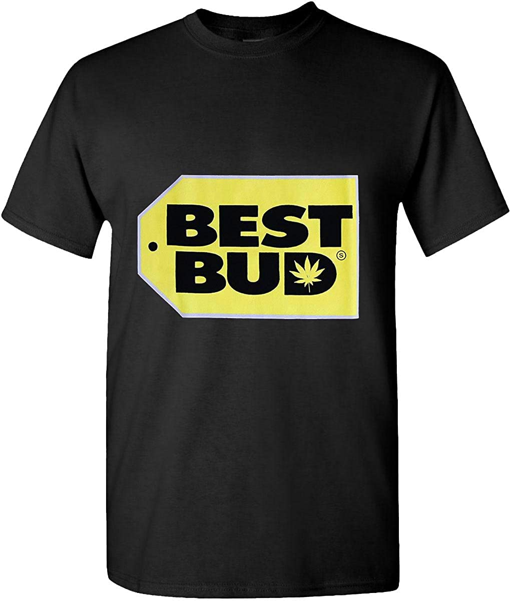 9938cacfc Premium 100% Cotton Imported Marijuana Weed Leaf T Shirts Hip Hop Graphic  New Edition; Only Hatandbeyond is authorized to sell this Authentic Product  .