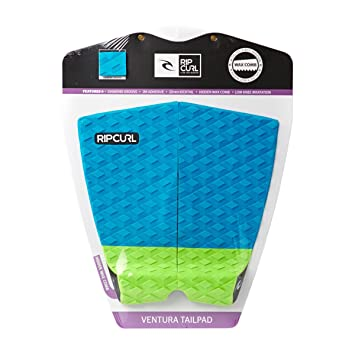 Tabla de surf rip curl