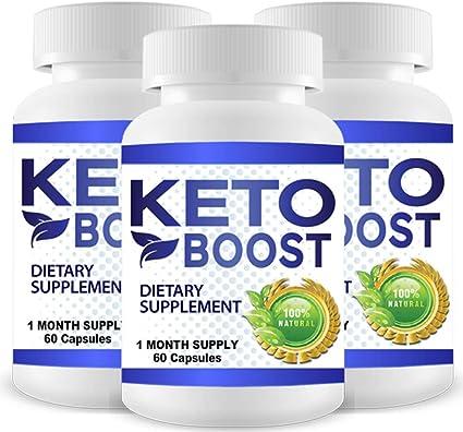 total fit keto diet pills shark tank review