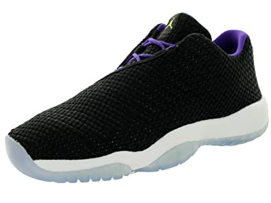 Nike Air Jordan Future Low