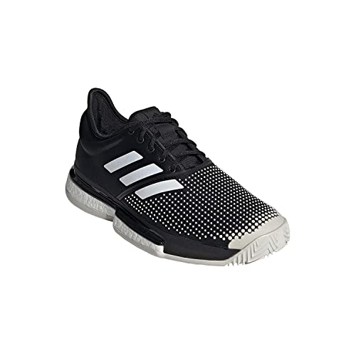 zapatillas adidas solecourt