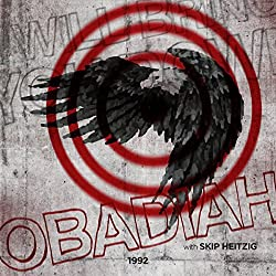 31 Obadiah - 1992