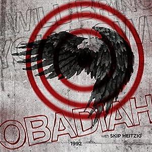 31 Obadiah - 1992 Speech