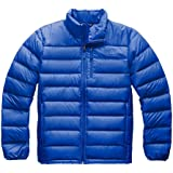 Amazon.com: The North Face Trevail Hoodie - Mens: Sports ...