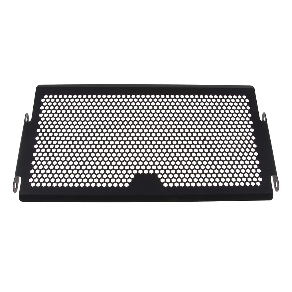 MagiDeal Radiator Grille Guard Cover Protector for Yamaha XSR700 XSR 700 2016