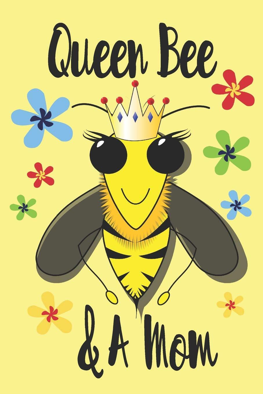 The Queen Bee Mom
