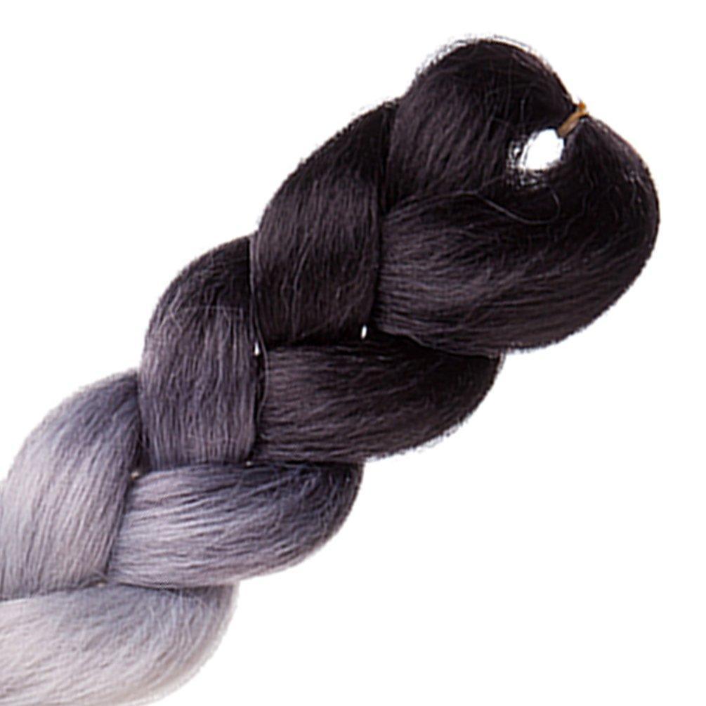 Teinture pour les cheveux brel 9 32 Г©valuations
