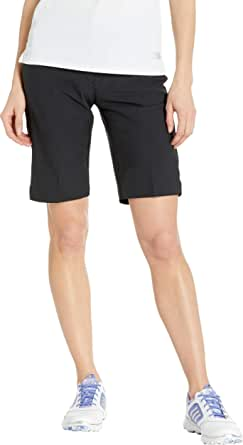 adidas Womens Short TW6110S9-P