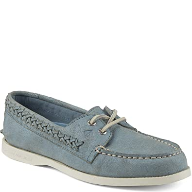 care for sperry top-sider shoes a \/oklahoma city