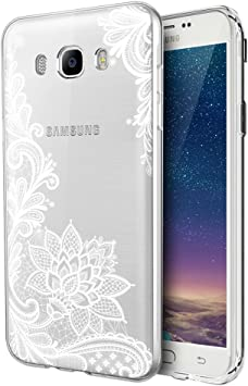 amazon coque samsung j5
