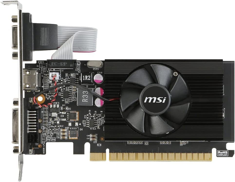 10 Best Graphics Card Black Friday Deals, Sales & Ads in 2021 2