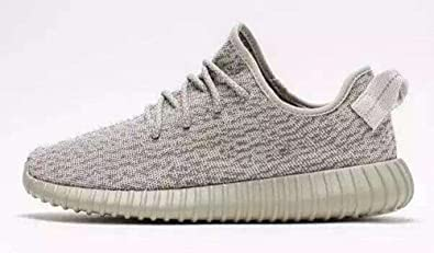 huge selection of b1423 54881 Adidas yeezy boost 350,Kanye West designed Shoes for Women - genuine (USA  7.5
