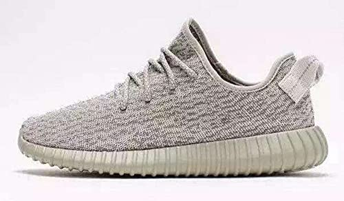 Hombre Yeezy es 350 Kayen ZapatosAmazon De Adidas Boost West E2YIDWH9