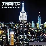 Club Life, Vol. 4 - New York City