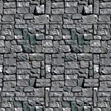 Stone Wall Backdrop (Pack of 6)