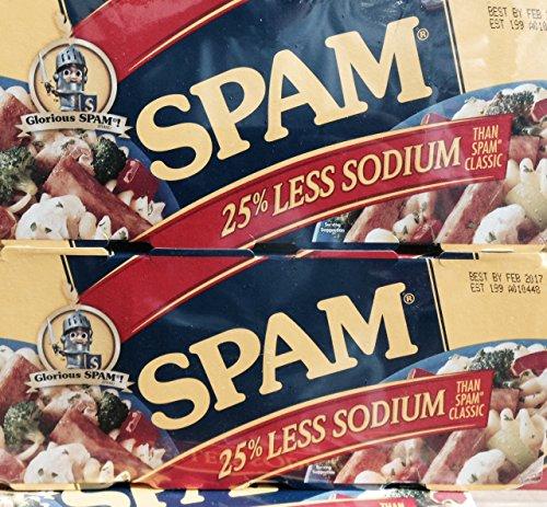 spam-classic-8-12-oz