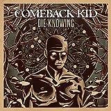 Die Knowing (Vinyl)