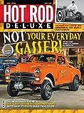 Kyпить Hot Rod Deluxe на Amazon.com