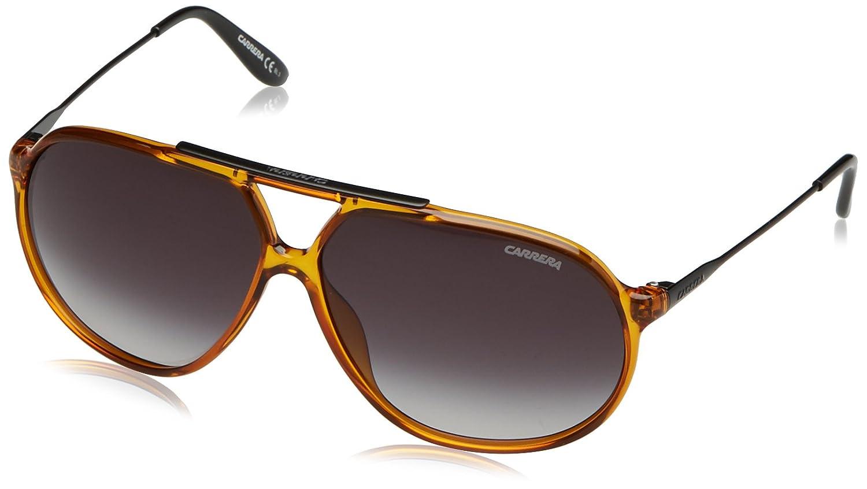 Carrera 82 9O1HC Rechteckig Sonnenbrille