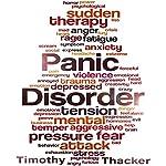 Panic Disorder | Timothy Thacker