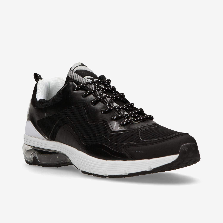 IPSO Zapatillas Running Colt (Talla: 42): Amazon.es: Deportes y ...