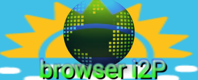 Amazon com: Browser i2P: Appstore for Android