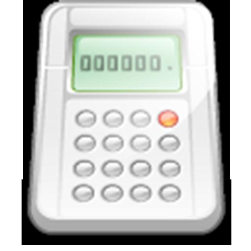Multi Calculator Lite