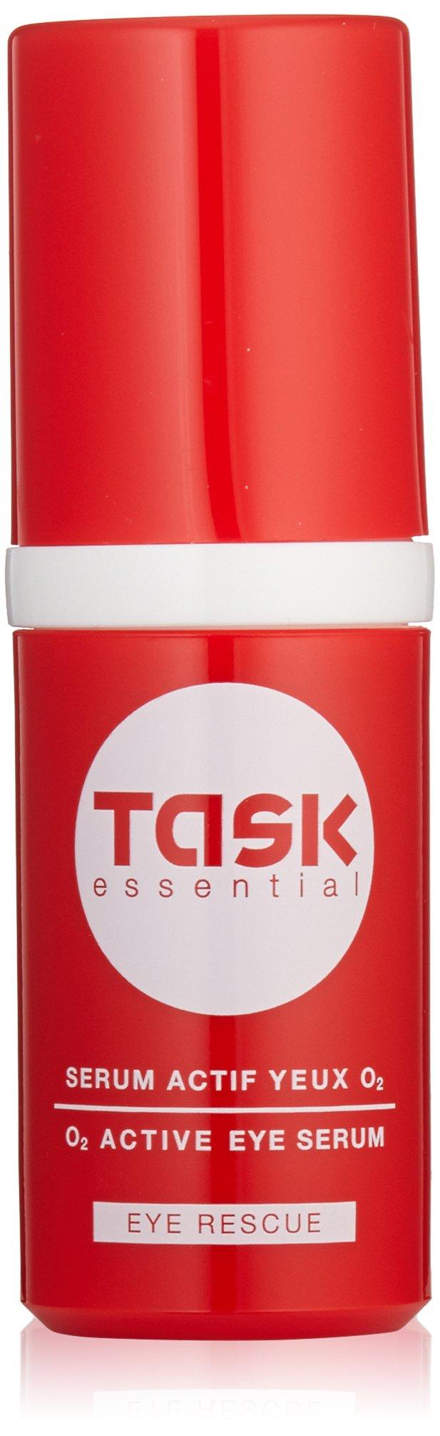 Task Essential Eye Rescue Treatment