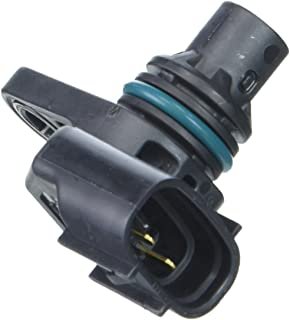 Kia 39350-2B030 Engine Camshaft Position Sensor